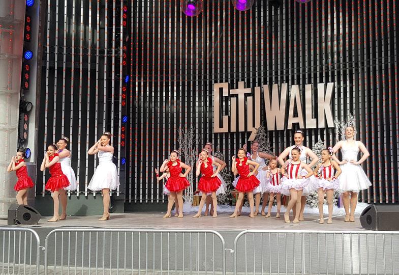 DanceMN News - July 4, 2018 | dancemn.org