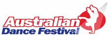Australia Dance Festival